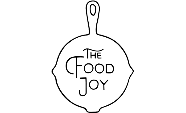 The Food Joy
